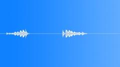MARIMBA Sound Effect