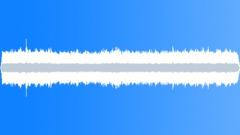 LARGE INDOOR MARKET Sound Effect