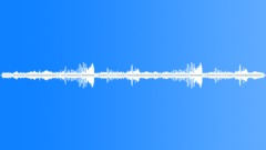MARSH, DAY Sound Effect