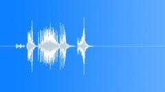 MECHANISM - sound effect