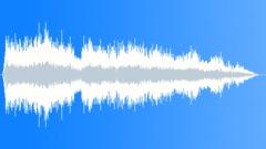 METAL, CREAK - sound effect
