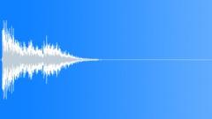 TRAP, ANIMAL - sound effect