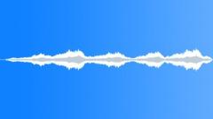 METAL, FANTASY - sound effect