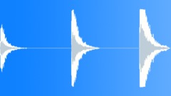 METAL, CREAK Sound Effect