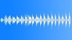 Stock Sound Effects of METAL, SQUEAK