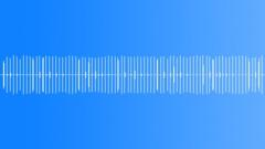 METRONOME Sound Effect