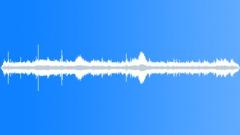 MEXICO, BULLFIGHT - sound effect