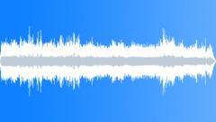 MEXICO, PARK - sound effect