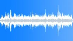 MEXICO, RESTAURANT Sound Effect