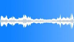 MEXICO, TRAFFIC - sound effect