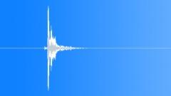 MICROWAVE, DOOR Sound Effect