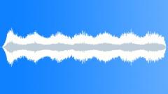 MINING, SIREN - sound effect