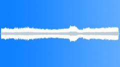 MINING, TRAIN - sound effect