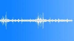 MICROFILM MACHINE - sound effect