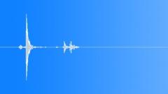 MIXER, LARGE - sound effect