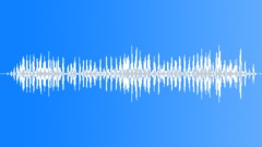 MONKEY Äänitehoste