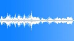 MONKEY, SIAMANG - sound effect