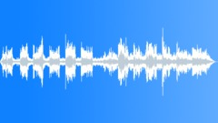 MOROCCO, CROWD Sound Effect
