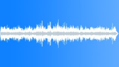 MOROCCO, RESTAURANT Sound Effect