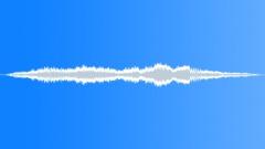 MORPHS Sound Effect