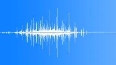 MORPH, FLESH - sound effect