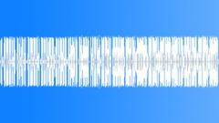 MORSE CODE - sound effect