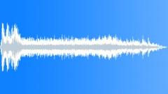 MOTOR Sound Effect