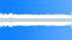 MOTOR - sound effect