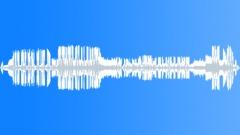 MORSE CODE Sound Effect