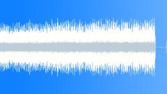 MOTORCYCLE, HARLEY DAVIDSON Sound Effect