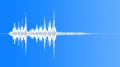 MONEY, BILL COUNTER Sound Effect
