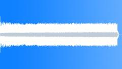 MOTORCYCLE, YAMAHA 250CC - sound effect
