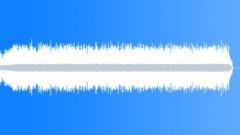 MOTORCYCLE, YAMAHA 80CC - sound effect
