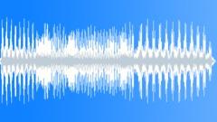 MOTOR, LARGE - sound effect