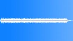 MUSIC Äänitehoste