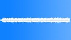 MUSIC Sound Effect