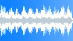 MUSIC, ACCENT Sound Effect