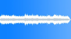MUSIC, CHOIR - sound effect