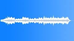 MUSIC, DRAMA Sound Effect
