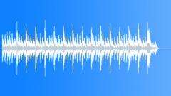 MUSIC, DRUMS Sound Effect