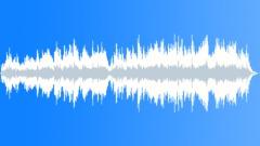 MUSIC, BOX Äänitehoste