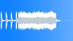 MUSIC, GUITAR - sound effect