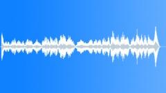 MUSIC, kansallislaulu Äänitehoste