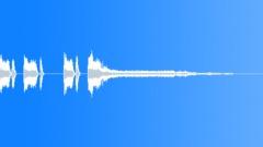 Musiikkia, uutisia Äänitehoste