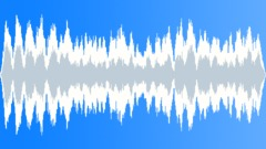 Stock Sound Effects of MUSIC, NEWS