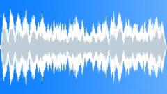 MUSIC, NEWS - sound effect