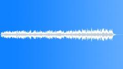 MUSIC, lyömäsoittimet Äänitehoste