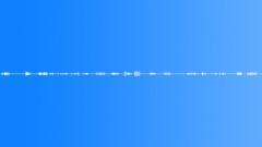 NAIL, FILE Sound Effect