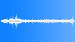 ALANKOMAAT, KAUPPA Äänitehoste