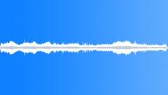 NETHERLANDS, TRAM - sound effect